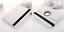 360-Schutzhuelle-fuer-iPad-Mini-1-2-3-Tasche-PU-Leder-Smart-Cover-7-9-034-Case-Folie Indexbild 5