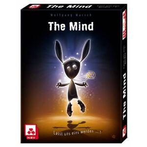 The-Mind-Kartenspiel-Nuernberger-Spiele-NSV-Spiel-Karten-Reisespiel