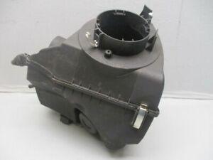 Audi-A6-4F2-C6-3-0-Tdi-Quattro-Boitier-de-Filtre-a-Air-pour-a-059133835E