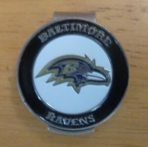 5befd6c0 Details about Baltimore Ravens 1