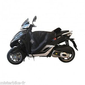 Tablier-Protection-Hiver-Scooter-Tucano-Termoscud-R085-Piaggio-MP3-Yourban