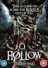 Hollow 5055002557811 With Matt Stokoe DVD Region 2