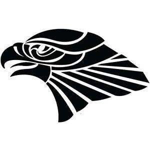 Bird Sticker 2