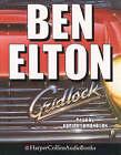 Gridlock by Ben Elton (Audio cassette, 1993)