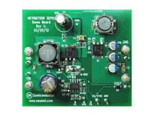 On Semiconductor Ncv8872sepgevb Sepic Converter For Ncv8872