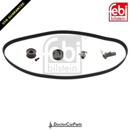 /> 05 choix 1//2 2.4 2.7 2.8 Essence 4B2 4B5 C5 Timing Belt Kit Cam Pour A6 4B 97