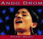 Phari Mamo von Ando Drom (2010)