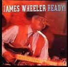 Ready! von James Wheeler (2010)