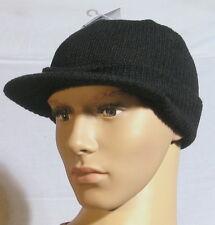 """Bonnet type """"Jeepcap"""" casquette neuf"""