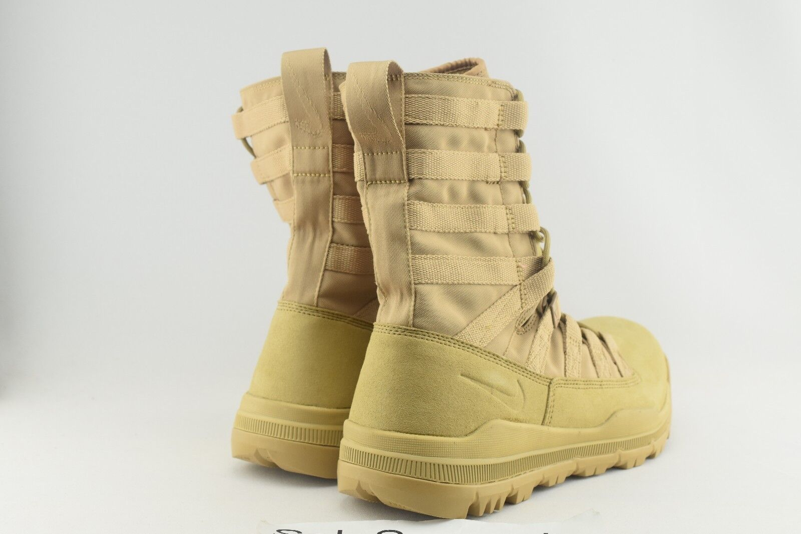 separation shoes d0f64 0ae7e ... Nike - SFB Gen 2 8 ...