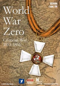 WORLD-WAR-ZERO-CRIMEAN-WAR-1853-1856-DOCUMENTARY-2016-NEW-ENGLISH-SUBTITLES