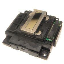 Epson L300 L301 L351 L355 L358 L111 L120 L210 L211 ME401 ME303 XP-302 Printhead