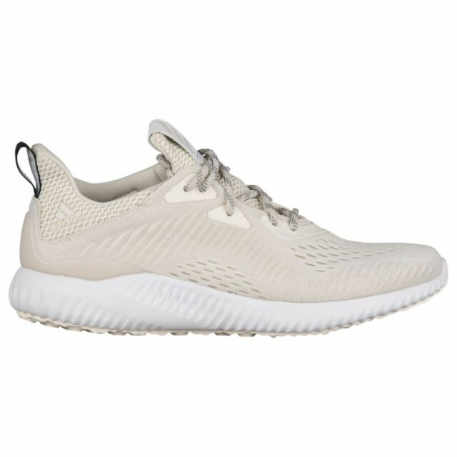 81263964f adidas Alphabounce EM W Bw1196 Size 9.5 Shoes Chalk White for sale ...