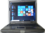 Laptop-Dell-Latitude-D610-WIN-10-PRO-14-1-034-2-13GHz-2GB-RAM-160GB-HDD-CD-RW-DVD