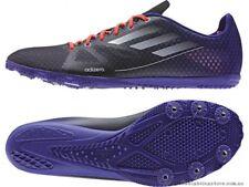 adidas adizero Ambition Mens Running Spikes UK 9.5 US 10 EUR 44 REF 4020  1751eeead