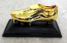 da64356a9 item 4 World Cup Golden Cheap Football Boots Champions League Award  Trophies Cup Soccer -World Cup Golden Cheap Football Boots Champions League  Award ...