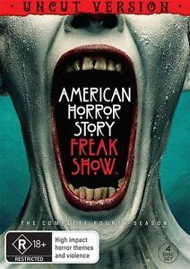 American-Horror-Story-Season-4-NEW-DVD