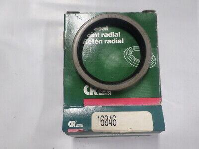 SKF 19852 Grease Seals