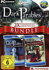 Dark Parables 3 + 4 (PC, 2014, DVD-Box)