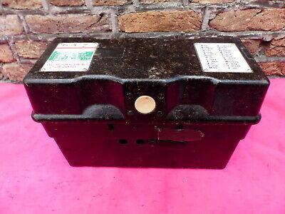 Feldtelefon Standard Elektrik Lorenz 1Pc.