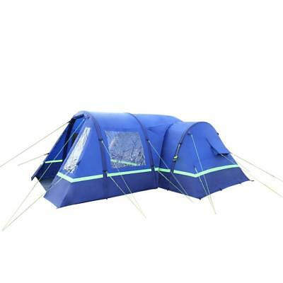 New Berghaus Air Porch Tent Camping Outdoor Shelter