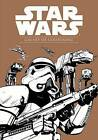 Star Wars: Galaxy of Colouring by Lucasfilm Ltd, Egmont Publishing UK (Paperback, 2016)