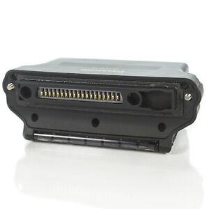Panasonic-CF-VEBU12U-Mini-Dock-Serial-Ethernet-LAN-Smart-Card-ToughBook-CF-U1