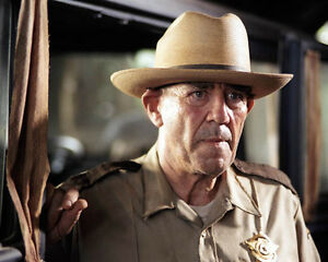 r-LEE-ERMEY-1044150-8X10-FOTO-Other-MISURE-Inc-POSTER