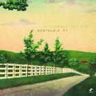 a Journey Too Far 5060205154736 by Nostalgia 77 CD