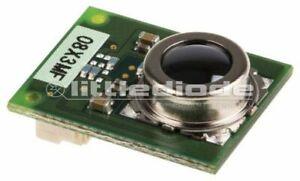 D6T-44L-06-Omron-Proximity-Sensor-Thermal-Sensor-4-5-5-5-V-dc