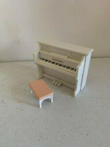 Calico-Critters-Piano-Sylvanian-Families-Piano-Calico-Critters-Furniture