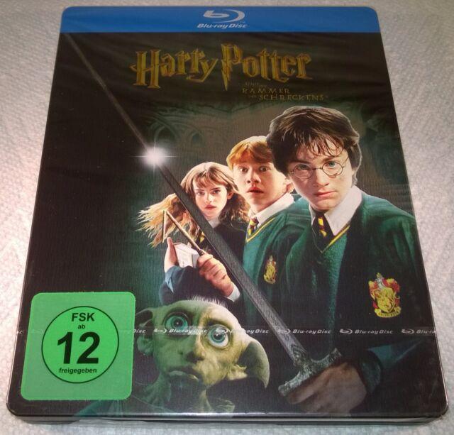 Fsk Harry Potter