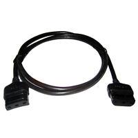 Raymarine 3m Seatalk Interconnect Cable
