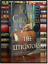 thumbnail 1 - The Litigators ✍SIGNED✍ by JOHN GRISHAM New Hardback 1st Edition First Printing