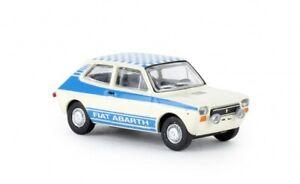 22511-Brekina-Fiat-127-weiss-Fiat-Abarth-1-87