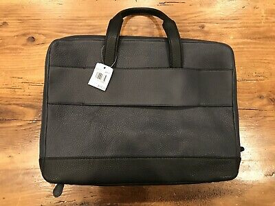 overnight laptop bag
