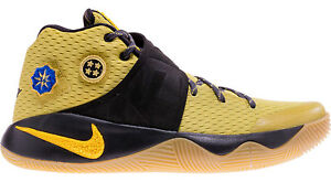 arrives 7e933 c7be6 Image is loading Size-11-NIKE-KYRIE-2-AS-SNEAKER-835922-