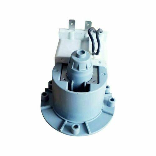 PX-2-35 Motor Drainage Pump for Midea Swan Drum Washing Machine Accessories