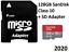 SanDisk-MicroSD-Memory-Card-TF-1GB-2GB-4GB-8GB-16GB-32GB-64GB-128GB-256GB-LOT thumbnail 9