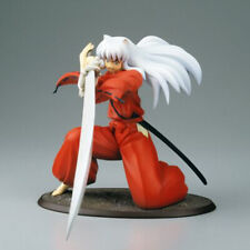 Anime Inuyasha Brother Lord Sesshomaru Tenseiga Watch For Sale