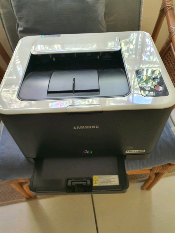 2 x printers for sale