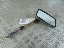 1997 Yamaha XVS 650 DRAGSTAR Mirror O/S Right
