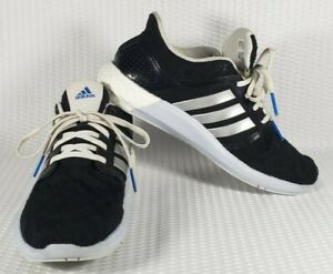 Details about Adidas Boost Endless Energy Women's Running Shoe Sneaker Size 8