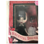 thumbnail 2 - Neo Blythe Daunting Drusilla Doll CWC Shop Limited Figure Takara Tomy Free Ship