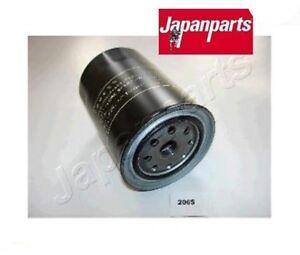 FO206S-Filtro-olio-MARCA-JAPANPARTS