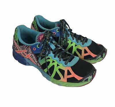 ASICS Gel Noosa Tri 9 Running Shoes