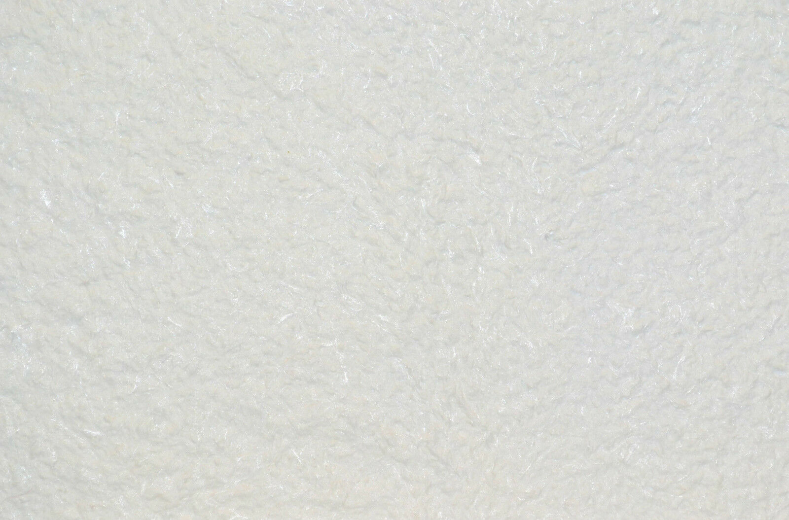 6 Pakete Dekorputz Flüssigtapete Silk Plaster Tapete Baumwollputz
