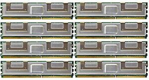 NOT-FOR-PC-32GB-8X4GB-DELL-FBDIMM-PowerEdge-2950-1950-2950-1900-1955-R900-RAM