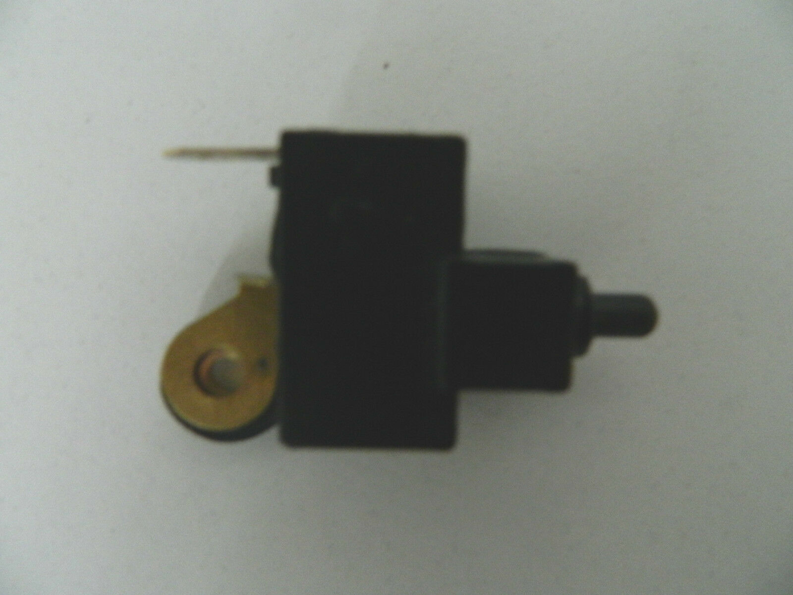 Details about KILL SWITCH suits HONDA MOWER models GXV160 5 5HP ENGINE stop  brake bypass