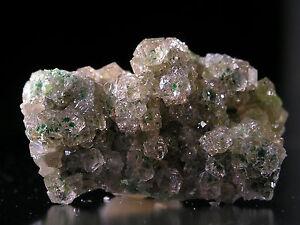 Grossular-Garnet-green-incl-Mineral-Specimen-Jeffrey-Mine-Asbestos-Quebec